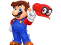 Super Mario Odyssey (25)