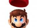 Super Mario Odyssey (26)