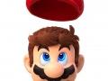 Super Mario Odyssey (27)