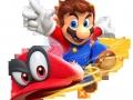 Super Mario Odyssey (28)
