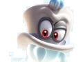 Super Mario Odyssey (29)
