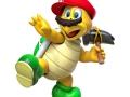Super Mario Odyssey (33)