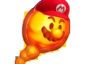Super Mario Odyssey (34)