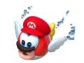 Super Mario Odyssey (35)