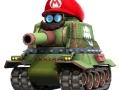 Super Mario Odyssey (36)