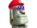 Super Mario Odyssey (37)