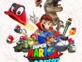 Super Mario Odyssey (40)