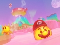 Super Mario Odyssey (5)