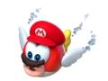 Super Mario odyssey (21)
