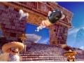 Super Mario odyssey (45)