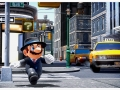 Super Mario odyssey (48)