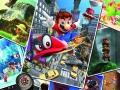 Super Mario odyssey (54)