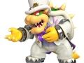 Super Mario odyssey (6)