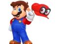 Super Mario odyssey (7)