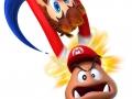 Super Mario odyssey (8)