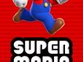 Super Mario Run (1)