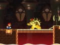 Super Mario Run (4)