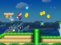 Super Mario Run (5)
