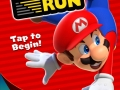 Super Mario Run 3 (1)