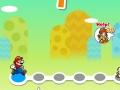 Super Mario Run 3 (5)