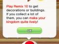 Super Mario Run 3 (8)
