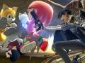 Super Smash Bros. (10)