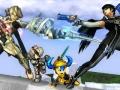Super Smash Bros. (100)
