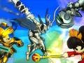 Super Smash Bros. (101)