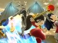 Super Smash Bros. (11)
