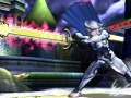 Super Smash Bros. (115)