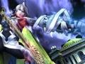 Super Smash Bros. (116)