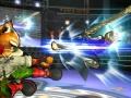 Super Smash Bros. (117)