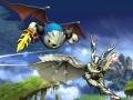 Super Smash Bros. (119)