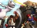 Super Smash Bros. (130)