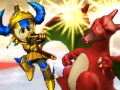 Super Smash Bros. (133)