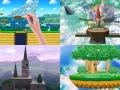 Super Smash Bros. (137)