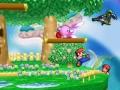 Super Smash Bros. (138)