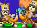 Super Smash Bros. (140)