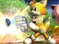 Super Smash Bros. (141)