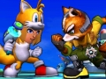 Super Smash Bros. (142)