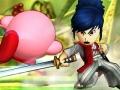 Super Smash Bros. (144)