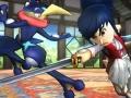 Super Smash Bros. (145)