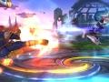 Super Smash Bros. (17)