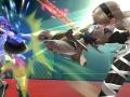 Super Smash Bros. (20)