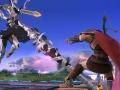 Super Smash Bros. (26)