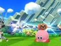 Super Smash Bros. (33)