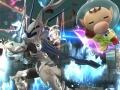 Super Smash Bros. (56)
