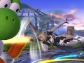 Super Smash Bros. (57)