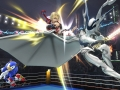 Super Smash Bros. (59)