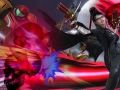 Super Smash Bros. (6)